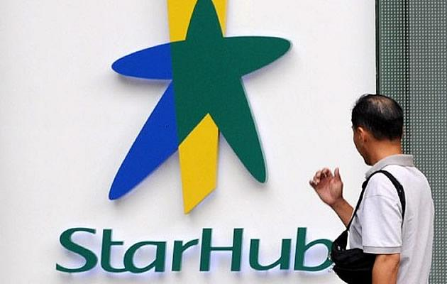 ESPN Star Sports will be on both StarHub and SingTel's mio TV. (AFP file photo)