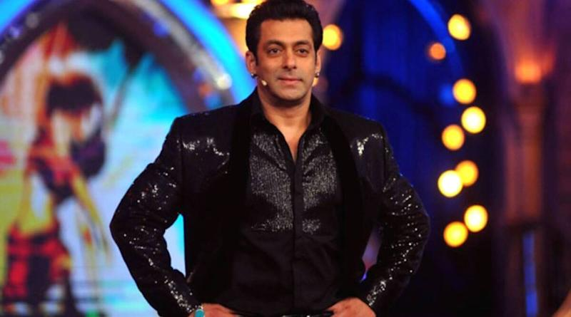 Bigg Boss 14: Salman Khan's Controversial Reality Show to Premiere on This Date? (Deets Inside)