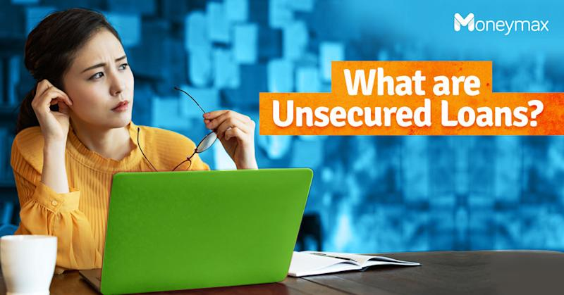 Guide to Unsecured Loans in the Philippines | Moneymax