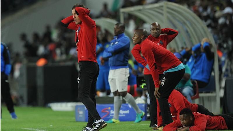 Micho: Our Best Penalty Takers Missed