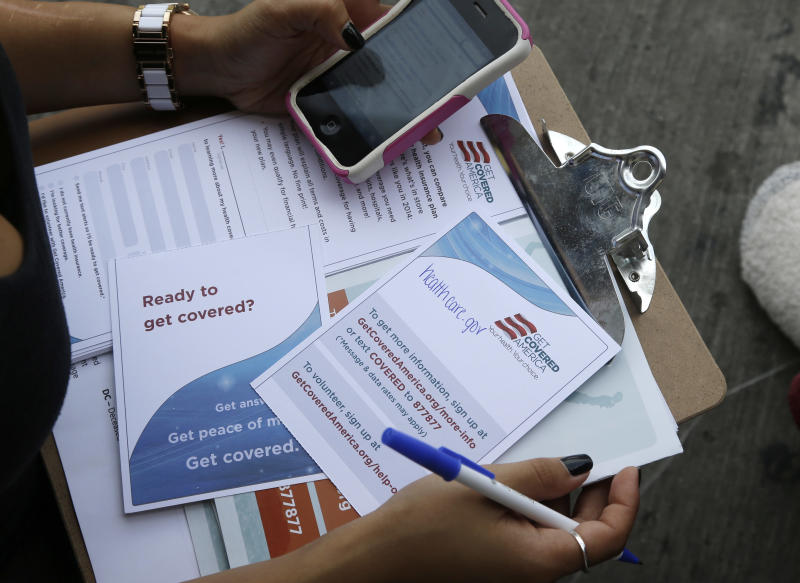Health care law has uneven impact on companies