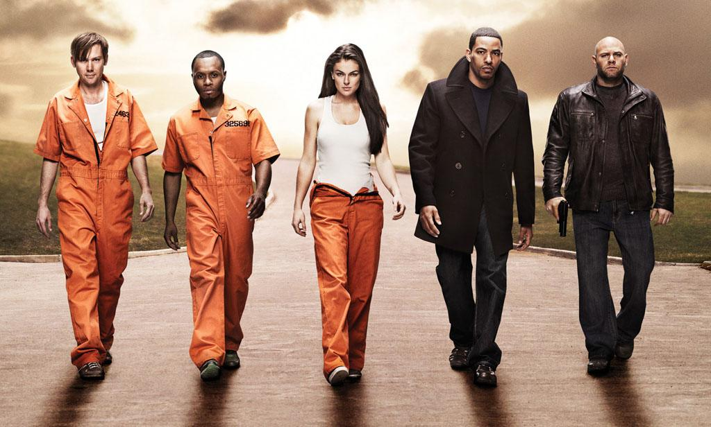 "<b>""<a href=""http://tv.yahoo.com/breakout-kings/show/46516"">Breakout Kings</a>""</b> (A&E) <br><br> <a href=""http://tv.yahoo.com/news/e-breakout-kings-cancelled-two-seasons-224543561.html"" target=""_blank"">Read More</a>"