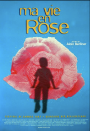 """<p>Some of the best films don't attempt to tackle an entire culture, but focus on one personal journey. This French film is one of those, telling the story of a little boy named Ludovic who's certain he's really a girl. It's a sweet portrayal of a young person transitioning, despite disapproval from his family and community. </p><p><a class=""""link rapid-noclick-resp"""" href=""""https://www.amazon.com/Ma-Vie-Rose-Georges-Fresne/dp/B001ELDYU2?tag=syn-yahoo-20&ascsubtag=%5Bartid%7C10055.g.36107109%5Bsrc%7Cyahoo-us"""" rel=""""nofollow noopener"""" target=""""_blank"""" data-ylk=""""slk:WATCH NOW"""">WATCH NOW</a></p>"""