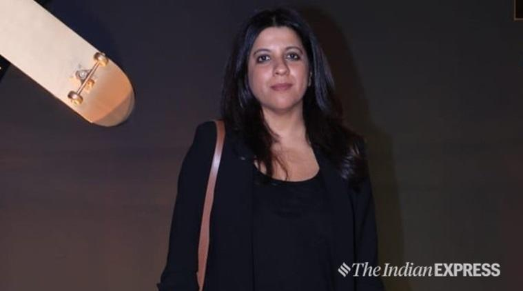 zoya akhtar photos