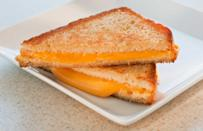 "<p><strong>Grilled Cheese</strong></p><p>After all, Wisconsin is the largest cheese-producing state in the country. From anywhere to Madison to Milwaukee, a good Grilled Cheese is easy to come by. Especially at <a href=""https://www.alchemymadison.com/"" rel=""nofollow noopener"" target=""_blank"" data-ylk=""slk:Alchemy"" class=""link rapid-noclick-resp"">Alchemy</a>. Depending if you want something simple or something different, like a sandwich made with cheddar, muenster, provolone and creamy avocado.</p>"