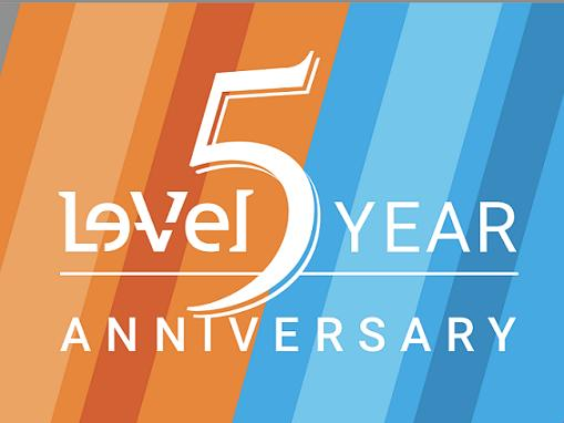 Le Vel Thrive Celebrates 5 Years Of Multi Level Marketing Success