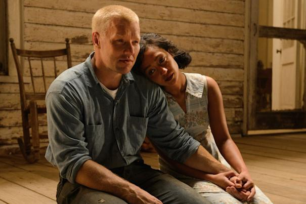 Joel Edgerton, Ruth Negga - Loving.jpeg
