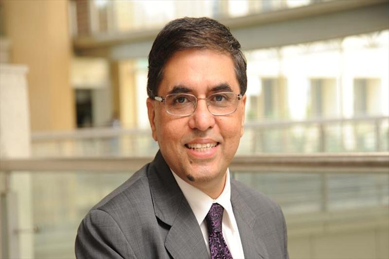 Covid-19 An Opportunity to Digitise India, Says HUL Chairman Sanjiv Mehta