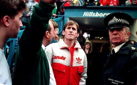 """Liverpool legend Kenny Dalglish has been knighted for his services to football and his adopted city in the Queen's Birthday honours. Recognition for Dalglish comes not only for a stellar playing and managerial career, where he distinguished himself at Liverpool, Celtic, Blackburn Rovers, Newcastle and Scotland, but for his broader influence and charity work, especially in the aftermath of the Hillsborough disaster in 1989. Dalglish and his wife have also raised over £10 million to support breast cancer sufferers through the Marina Dalglish Appeal. Calls by supporters for Dalglish to be knighted have been ongoing for years, but gathered momentum following the fresh Hillsborough inquests in 2016, which overturned the original verdicts and confirmed 96 Liverpool supporters were unlawfully killed. Dalglish's three decades of unyielding support to the families and friends of those lost at the FA Cup semi-final – when the Scot was still Liverpool manager – extended admiration beyond his extraordinary sporting talent. Dalglish worked tirelessly on behalf of the Hillsborough families following the 1989 disaster in which 96 football fans were killed Credit: PA Dalglish says winning the FA Cup in 1989 was his most meaningful success given the circumstances. Typically, the 67-year-old Glaswegian – who says he is indebted to the help of those he worked alongside at all his clubs – is not expecting to be referred to as 'Sir Kenny'. """"I don't think it makes me any different,"""" said Dalglish. """"It's for yourself and for everyone who has been associated with you through the years, from your parents to your professional career. We are immensely proud as a whole family to have got it but everyone should feel proud because they have all played a very important role in what we've done and where we have got to. """"Obviously a lot of people must have put my name forward for the accolade, which is hugely humbling but also very gratifying as well. Dalglish holds the European Cup after scoring t"""