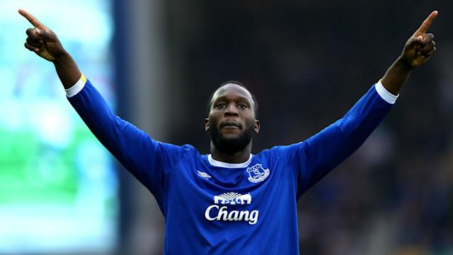 The Everton striker has been heavily linked with a big-money transfer to Stamford Bridge, offering him a second chance to prove himself in west London