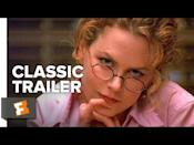 "<p>Stanley Kubrick's last film is an erotic thriller that unfolds like a nightmare, drifting between dream and reality. The story follows Bill and Alice Hartford (<a href=""https://www.esquire.com/entertainment/movies/g3489/best-tom-cruise-movies/"" rel=""nofollow noopener"" target=""_blank"" data-ylk=""slk:Tom Cruise"" class=""link rapid-noclick-resp"">Tom Cruise </a>and Nicole Kidman, who were married in real life at the time) as they explore the sexual underworld of 1990s New York City.</p><p><a class=""link rapid-noclick-resp"" href=""https://www.amazon.com/Eyes-Wide-Shut-Tom-Cruise/dp/B008PZZSWW/ref=sr_1_1?dchild=1&keywords=eyes+wide+shut&qid=1613160335&s=instant-video&sr=1-1&tag=syn-yahoo-20&ascsubtag=%5Bartid%7C10054.g.35461814%5Bsrc%7Cyahoo-us"" rel=""nofollow noopener"" target=""_blank"" data-ylk=""slk:Watch Now"">Watch Now</a></p><p><a href=""https://www.youtube.com/watch?v=xgVo96JaqeM"" rel=""nofollow noopener"" target=""_blank"" data-ylk=""slk:See the original post on Youtube"" class=""link rapid-noclick-resp"">See the original post on Youtube</a></p>"
