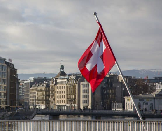 Swiss canton Zug to accept bitcoin and ether for tax payment from next year
