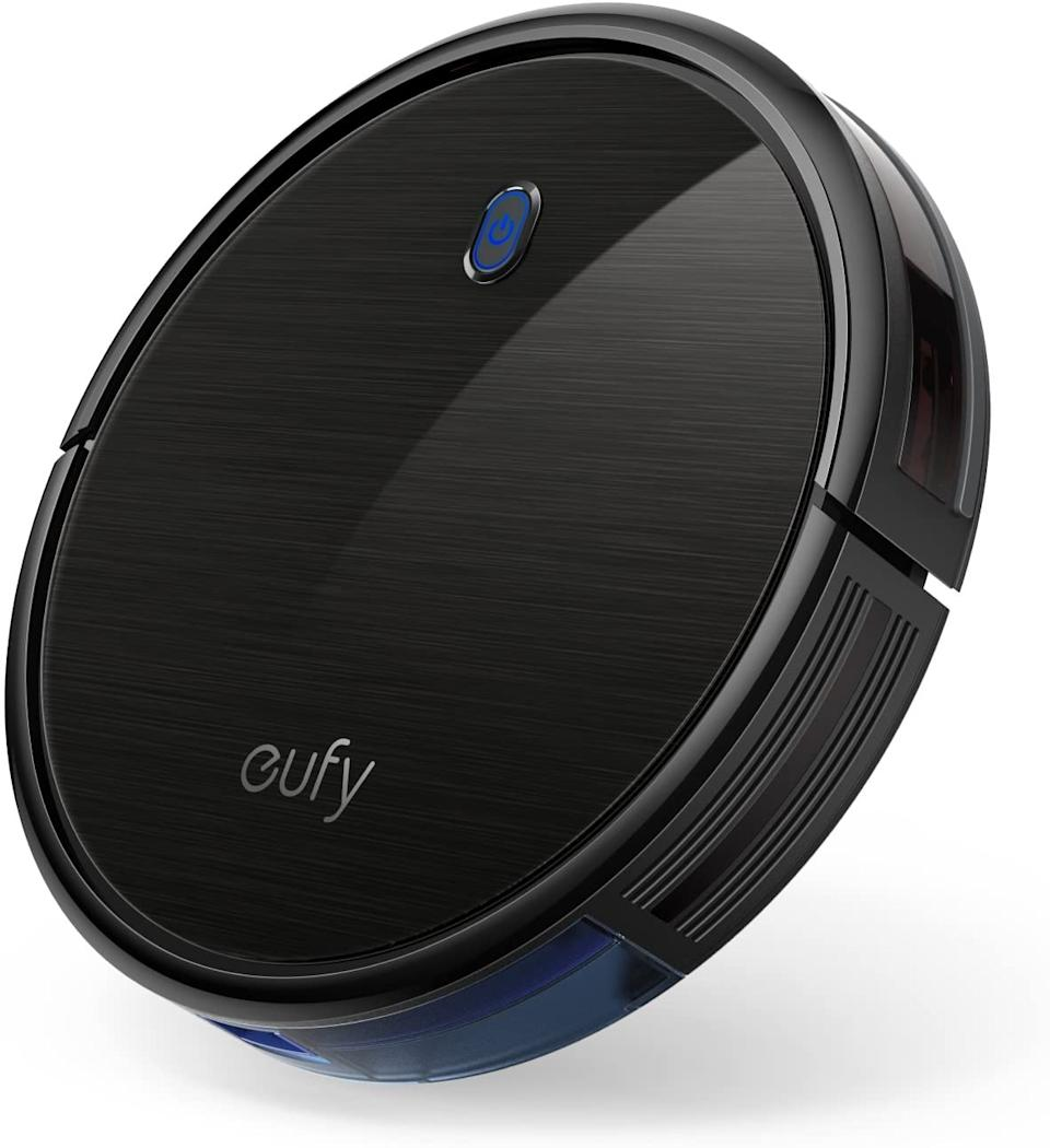 Eufy by Anker RoboVac S11 - Amazon.