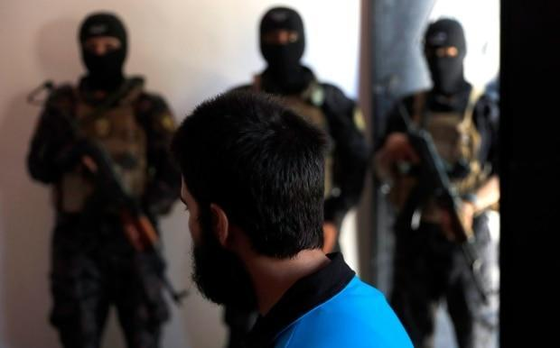 Repatriate Canadian former ISIS fighters and family members, Human Rights Watch urges