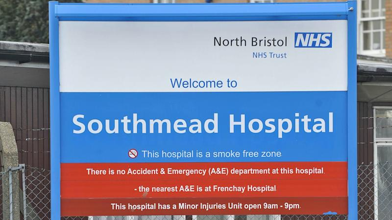 More than £30,000 raised to support NHS worker injured in hit-and-run