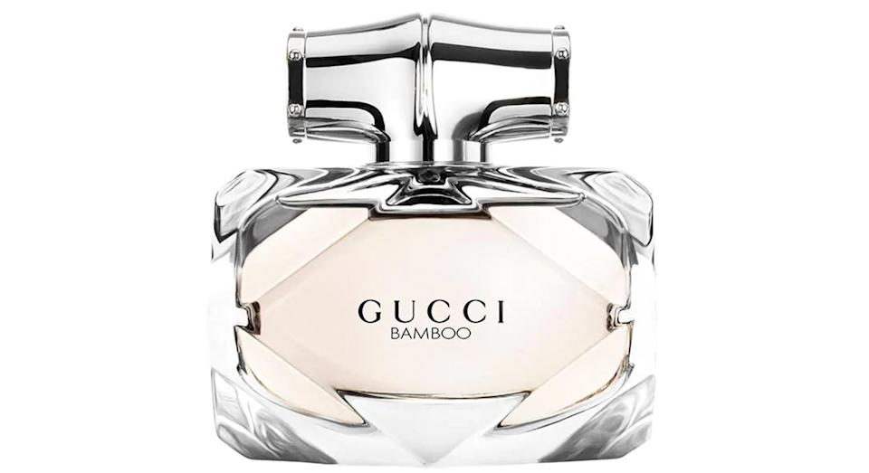 Gucci Bamboo For Her Eau de Toilette