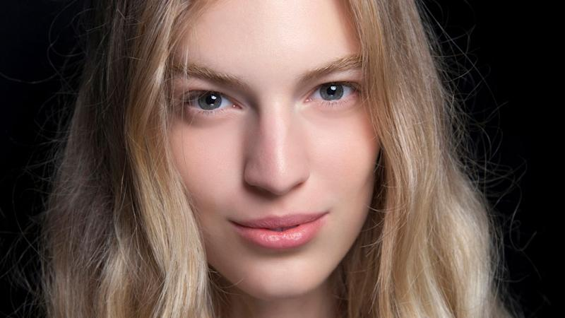 The Best Shampoo For Fine & Thinning Hair