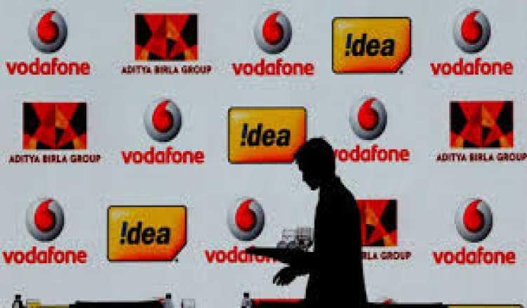 Vodafone Idea rights issue subscribed 1.07 times: Sources