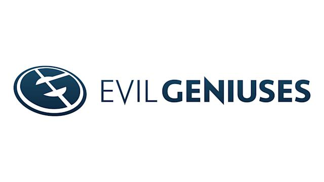 Ortiz is signed to professional team Evil Geniuses. (EG)