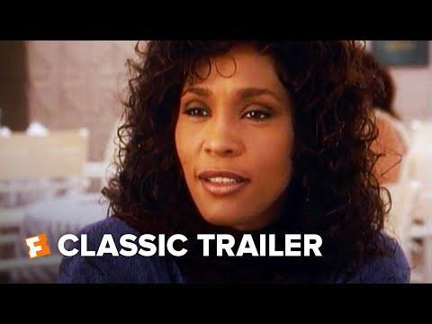 """<p><em>Waiting to Exhale</em> is the definition of a comfort movie—one that feels so warm and welcoming that you'll feel right at home even if you've never seen it before. With four powerhouse performances and that iconic <a href=""""https://media.giphy.com/media/7BvmMI56s02E8/giphy.gif"""" rel=""""nofollow noopener"""" target=""""_blank"""" data-ylk=""""slk:car scene"""" class=""""link rapid-noclick-resp"""">car scene</a>, this one is required viewing on a chilly fall evening with a warm blanket, a glass of wine, and plenty of popcorn.</p><p><a class=""""link rapid-noclick-resp"""" href=""""https://www.amazon.com/dp/B007A43254?tag=syn-yahoo-20&ascsubtag=%5Bartid%7C2141.g.33512165%5Bsrc%7Cyahoo-us"""" rel=""""nofollow noopener"""" target=""""_blank"""" data-ylk=""""slk:Stream Now"""">Stream Now</a></p><p><a href=""""https://www.youtube.com/watch?v=t5iE3Wt2cJs"""" rel=""""nofollow noopener"""" target=""""_blank"""" data-ylk=""""slk:See the original post on Youtube"""" class=""""link rapid-noclick-resp"""">See the original post on Youtube</a></p>"""