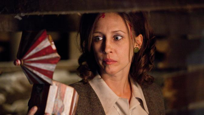 The Conjuring (2013) (Warner Bros. Pictures)