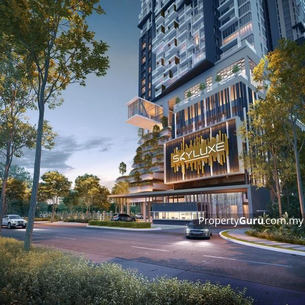 gbi, green building index, green building in malaysia, green building malaysia, malaysia green building, green buildings in malaysia, gbi building in malaysia