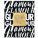 "From one strong woman to another: This book covers three decades of <em>Glamour</em>'s <a href=""https://www.glamour.com/story/women-of-the-year-2020-honorees?mbid=synd_yahoo_rss"" rel=""nofollow noopener"" target=""_blank"" data-ylk=""slk:Women of the Year"" class=""link rapid-noclick-resp"">Women of the Year</a>—and their ceiling-shattering achievements that reshaped our world and continue to inspire millions of strong, ambitious women to do the work. $40, Amazon. <a href=""https://www.amazon.com/dp/1419752081"" rel=""nofollow noopener"" target=""_blank"" data-ylk=""slk:Get it now!"" class=""link rapid-noclick-resp"">Get it now!</a>"