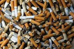 South Beach Smoke Electronic Cigarettes Thrilled to See Judge Orders Tobacco Companies to Be Honest