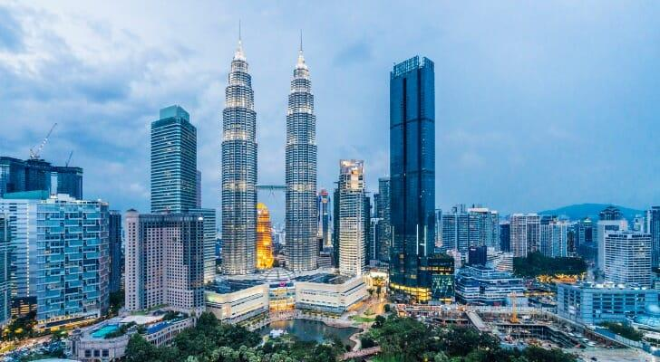 How to Retire in Malaysia: Costs, Visas and More