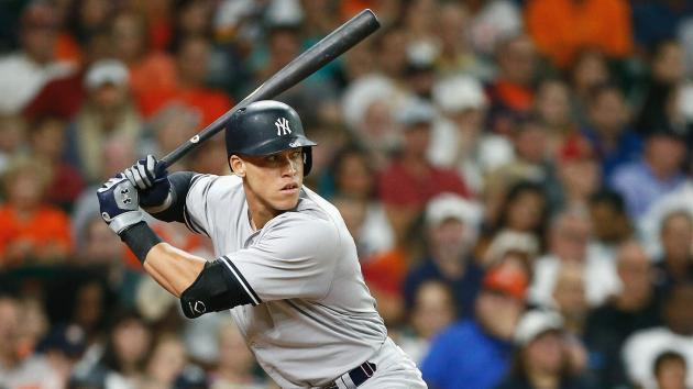 Yankees rally late to defeat Red Sox
