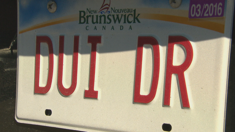 Moncton's DUI Doctor is off the docket because of stroke