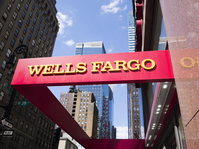 Wells Fargo's Stablecoin 'Faster, Cheaper' Than SWIFT, Says Exec
