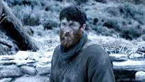 "<p>This bleak movie's title refers to the <a href=""https://www.britannica.com/event/Great-Famine-Irish-history"" rel=""nofollow noopener"" target=""_blank"" data-ylk=""slk:1847 potato famine"" class=""link rapid-noclick-resp"">1847 potato famine</a> which led to a million deaths and caused a million more people to leave Ireland. Within this crisis, one soldier seeks revenge. Beneath its action sequences, <em>Black '47 </em>points toward themes of colonialism and subjugation. </p><p><a class=""link rapid-noclick-resp"" href=""https://www.netflix.com/title/81020093"" rel=""nofollow noopener"" target=""_blank"" data-ylk=""slk:Watch Now"">Watch Now</a></p>"