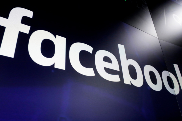 Justice Department alleges Facebook discriminated against American workers in new lawsuit