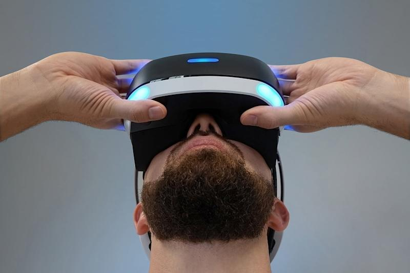 vr developers explain how to make good virtual reality multiplayer playstation guy