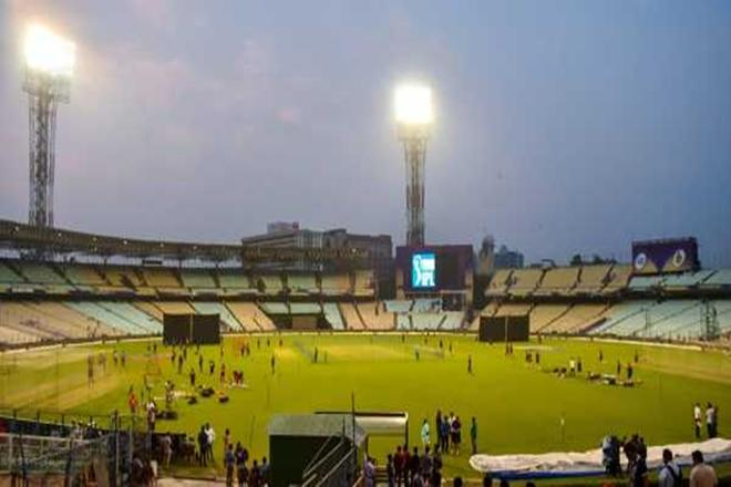 india vs bangladesh, day night test match, kolkata test match