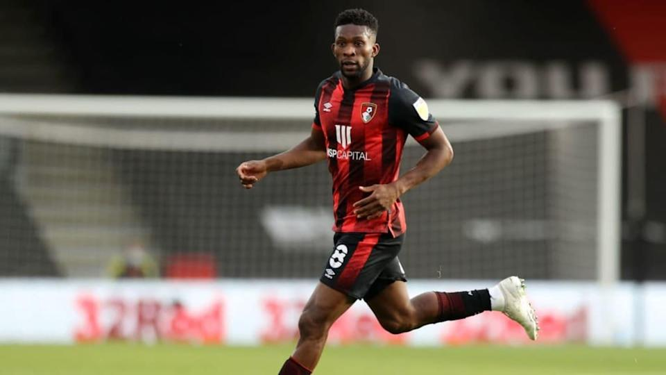 AFC Bournemouth v Queens Park Rangers - Sky Bet Championship   Naomi Baker/Getty Images