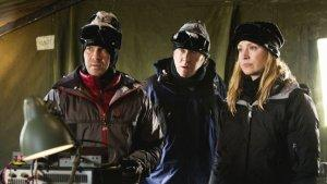 TNT's 'Leverage' Canceled After Five Seasons