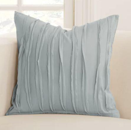 "Get it <a href=""https://www.wayfair.com/Ophelia-and-Co.-Tilda-100%25-Cotton-Throw-Pillow-OPCO1551.html"" target=""_blank"">here</a>."