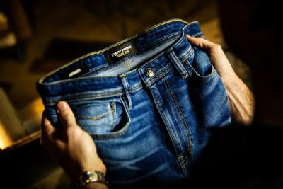 Revtown, a new denim brand, recently launched its first collection of hand-crafted, premium jeans, exclusively available at www.RevtownUSA.com.