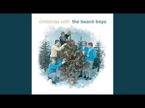 """<p>If you happen to be fortunate enough to enjoy Christmas in warm California (well, depending on your view of seasonality), there's no better backing track than the Beach Boys. Their """"Little Saint Nick"""" is a joyous oceanside bonfire celebration waiting to happen.</p><p><a href=""""https://www.youtube.com/watch?v=5dyXN74aZGQ"""" rel=""""nofollow noopener"""" target=""""_blank"""" data-ylk=""""slk:See the original post on Youtube"""" class=""""link rapid-noclick-resp"""">See the original post on Youtube</a></p>"""