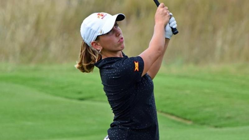 Celia Barquin Arozamena: Man Accused of Murder of Iowa State Golfer Told Acquaintance He Had 'Urge to Rape and Kill,' Complaint States