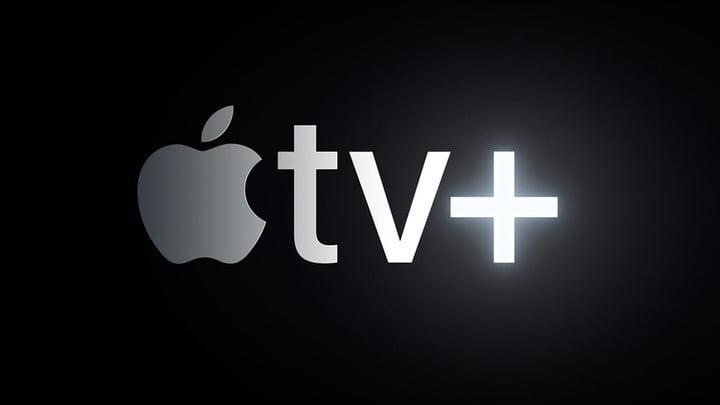 portada de apple tv plus