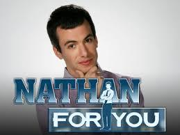 Comedy Central Renews 'Nathan For You' & 'The Jeselnik Offensive' For 2nd Seasons