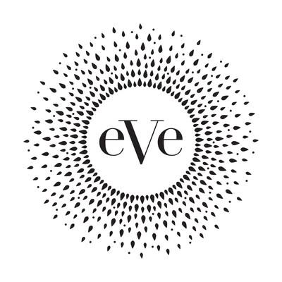 Eve & Co. Logo (CNW Group/AMP German Cannabis Group Inc.)