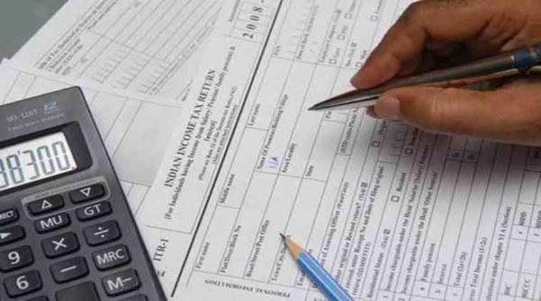 itr filing, itr filing last date, itr filing last date 2019, income tax return, income tax return 2019, itr forms, itr forms online, income tax return online, income tax return filing, income tax return last date, income tax return filing last date, income tax return filing 2019 20, itr filing 2019, itr filing 2019 20, itr filing last date 2019 20, itr filing status, itr filing online, itr filing last date, itr filing process, itr filing refund status, indian express news