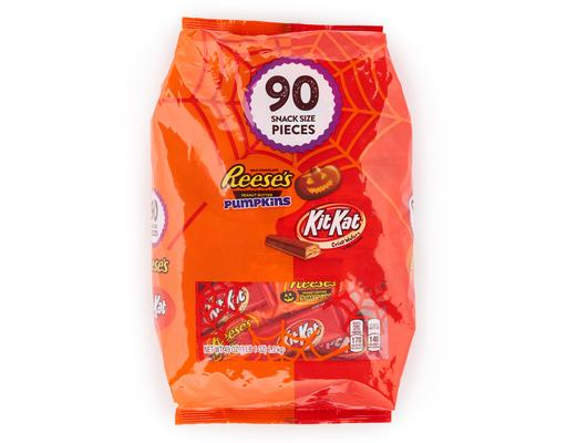 Aaa Membership Costco >> Boxed Has The BEST Deals on Bulk Halloween Candy