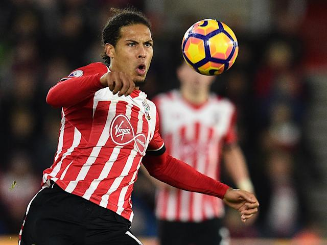 Liverpool don't concede the most goals from corners, but there is still a big problem that Virgil van Dijk won't fix