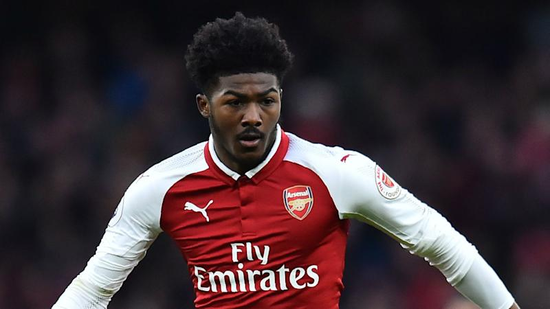 Image result for maitland niles