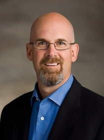 Ingram Micro Promotes Kirk Robinson to Senior Vice President, Commercial Markets and Global Accounts, North America